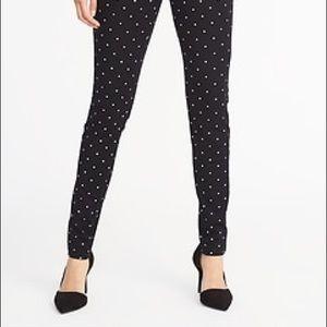 🎈NWOT🎈Old Navy Pixie Pants